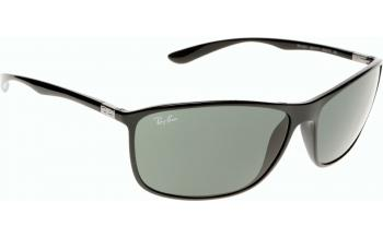 ray ban replacement lenses wahs  RB4231