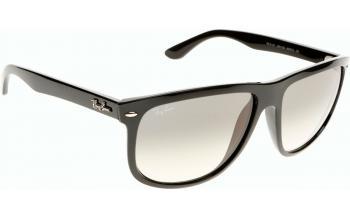 15978b8cab Ray-Ban Sunglasses