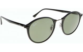7839d82c08 Mens Ray Ban Sunglasses - Shade Station