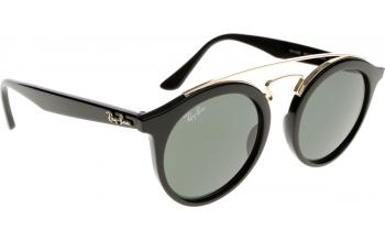 75fbee45b9701 Womens Ray Ban Sunglasses - Shade Station