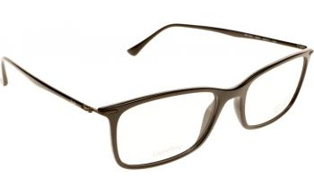 01a1eb813c7 Ray-Ban Prescription Glasses