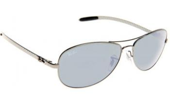 7839d82c08 Mens Ray Ban Sunglasses - Shade Station