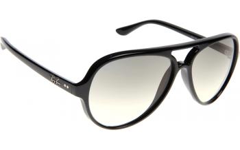 image: ray ban sunglasses [47]