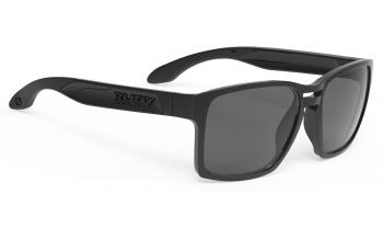 e05e5523f8 Rudy Project Sunglasses