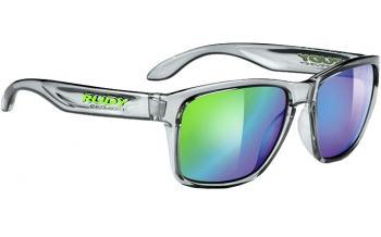 db8038cedf Rudy Project Sunglasses