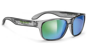 2a2216fc735 Rudy Project Sunglasses