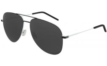 02a3930360244 Sunglasses. Saint Laurent SL 28. Only £179.55. In Stock