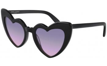 acbd016192a Saint Laurent Sunglasses