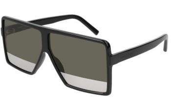 acb6243a634 Sunglasses. Saint Laurent SL 183 BETTY. Only £260.77. In Stock