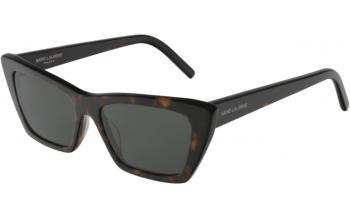 d1f57b9ac74 Saint Laurent Prescription Sunglasses