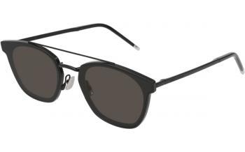 7687fe6c4e0 Saint Laurent Sunglasses | Free Delivery | Shade Station