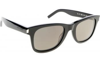 483eb8923f Sunglasses. Saint Laurent SL M3. Only £209.47. Due ...
