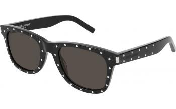 665c2850cc45 Saint Laurent Sunglasses | Free Delivery | Shade Station