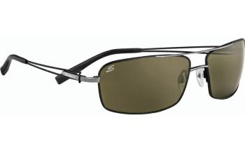 feae31a595b Serengeti Prescription Sunglasses - Free Lenses and Free Shipping ...