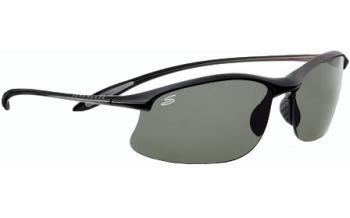 0cc02b348a Serengeti Sunglasses