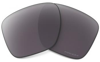 14166a9ae49f4 Oakley Replacement Lenses Sunglasses - Free Shipping
