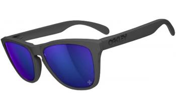 ladies oakley sunglasses sale  frogskins