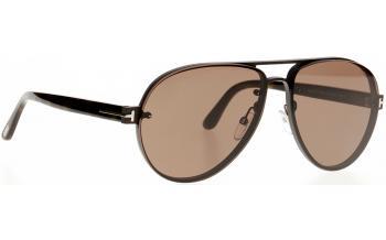 692e3f8c35 Tom Ford Sunglasses