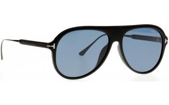 8d9ed9f8e918 Tom Ford Nicholai-02 Sunglasses - Free Shipping