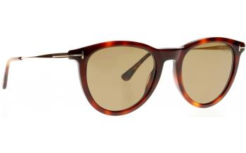 f19a5f728d84 Tom Ford Sunglasses