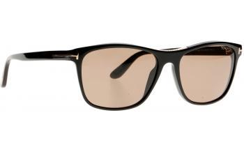 04eec2958dc Tom Ford Sunglasses