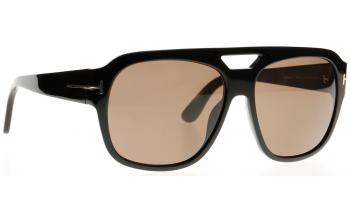 Tom Ford Sunglasses   Free Delivery   Shade Station a8f284f4d415