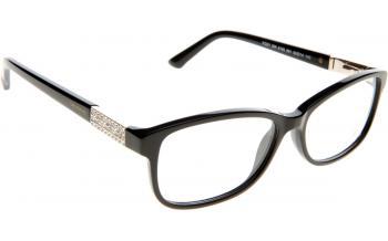 f8f4733e64 Swarovski Prescription Glasses - Shade Station