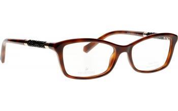 916778980588 Swarovski Prescription Glasses - Shade Station