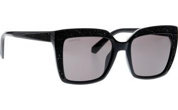 b8eb96391dd3 Swarovski Sunglasses
