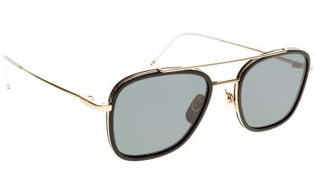 ede3be06c4c Thom Browne Sunglasses - Shade Station