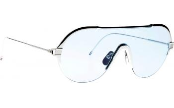da9fd5ad166 Thom Browne Sunglasses - Shade Station