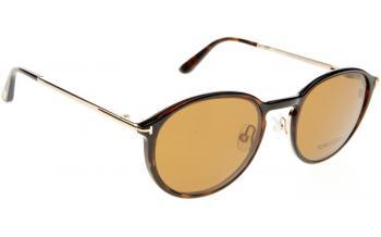 136a120a4f Tom Ford Sunglasses Mens Uk « Heritage Malta