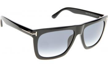0770c6f1b60 Tom Ford Sunglasses