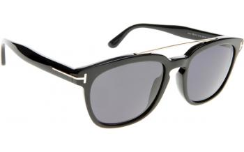 8e494d143a0ee Tom Ford Sunglasses