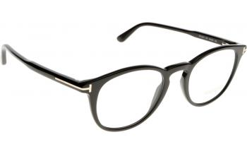 5d281918eaa Tom Ford Prescription Glasses - Shade Station
