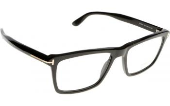 5d281918eaa Tom Ford Prescription Glasses - Shade Station