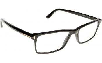 Tom Ford Prescription Glasses - Shade Station 3877a21027a0
