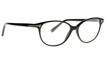 53a12ec79f8 Tom Ford Prescription Glasses - Shade Station