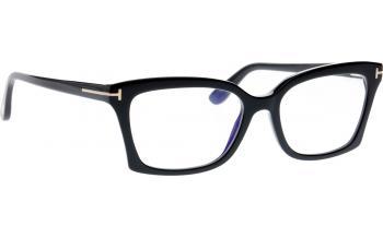 349439bce141 Tom Ford Prescription Glasses - Shade Station