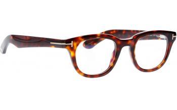 613f226cca8 Tom Ford Prescription Glasses - Shade Station