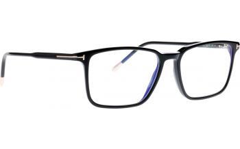 7165032a6e69b Tom Ford Prescription Glasses - Shade Station
