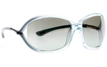 dc2b9245759 Tom Ford Jennifer Sunglasses - Free Shipping