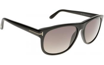 22515fc6a2 Tom Ford Olivier Sunglasses - Free Shipping