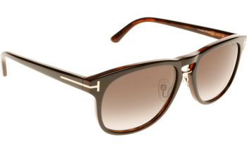 image: tom ford sunglasses [41]