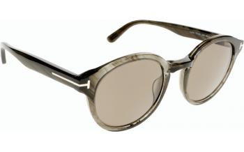 image: tom ford sunglasses [25]