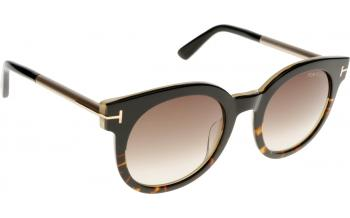image: tom ford sunglasses [7]