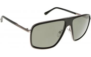 image: tom ford sunglasses [16]