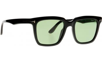 b3ce3a19b0f Mens Tom Ford Sunglasses - Free Shipping