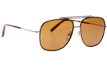 dab4980e4 Tom Ford Sunglasses | Free Delivery | Shade Station