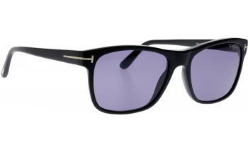 5060a481d3 Tom Ford Sunglasses